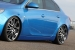mr-car-design-opel-insignia-opc-11-660x439