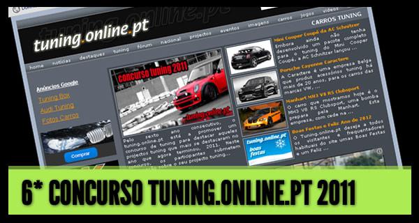 Tuning.Online.pt