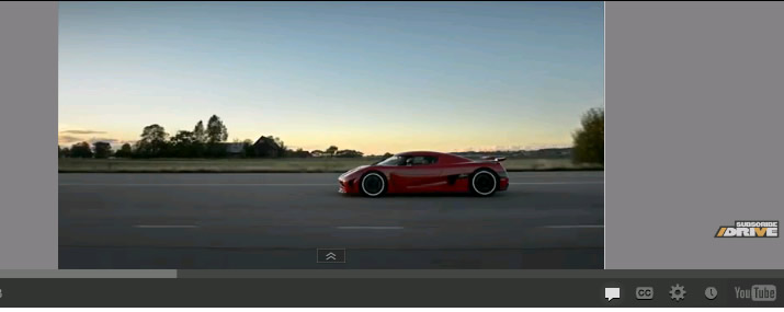 interior-tuning-Koenigsegg-Agera-R