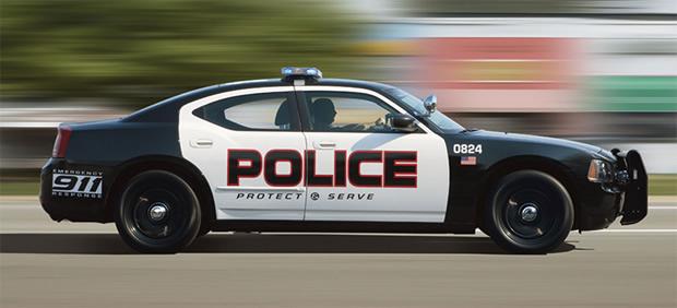 carros-policia-mundo