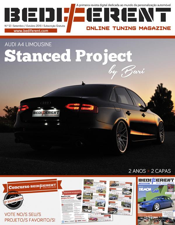 revista-bediferent-dezembro-2013