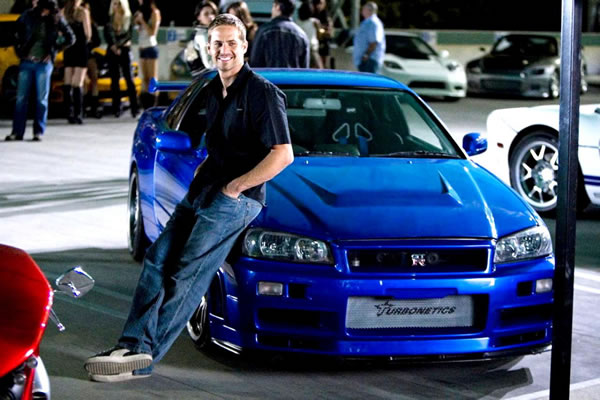 paul-walker-brian-oconner-the-fast-and-the-furious