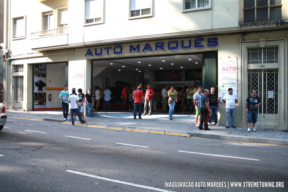 Auto-Marques-Oficina-Porto 005