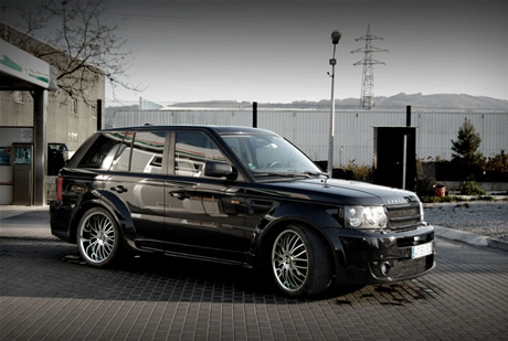 concept802-range-rover-sport-platinum-r-wide-body-kit1