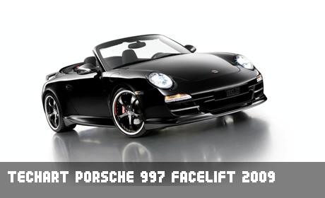 porsche-tuning-techart-997-facelift-program