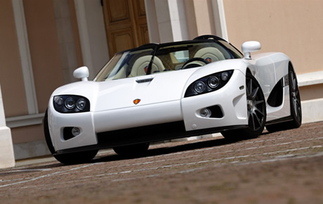 koenigsegg-ccx-monaco-track-modified-car