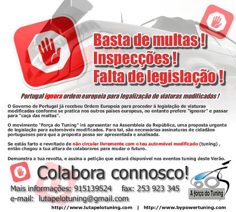 movimento_luta_pelo_tuning_460