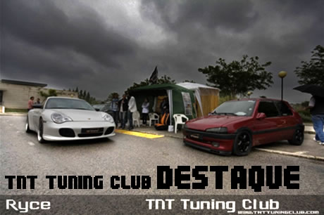 tuning-party-tnt-stand-carros-modificados-porsche