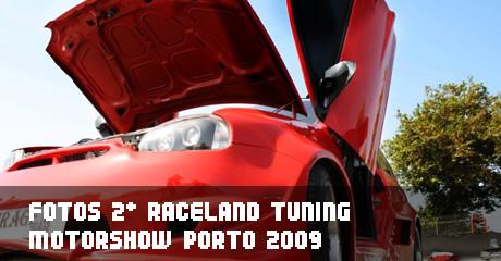 xtremetuning_raceland_tuning_motorshow_2009