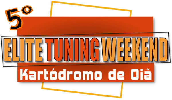 elite-tuning-weekend