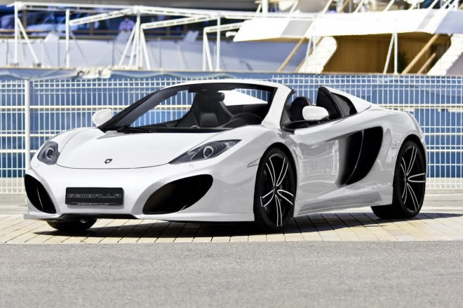 Gemballa-McLaren-MP4-12C-Spider-Styling-Kit