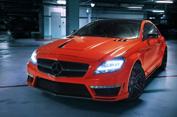 mercedes cls 63 amg awd, mercedes cls 63 amg biturbo, mercedes cls 63 amg cost, mercedes cls 63 amg diecast, mercedes cls 63 amg engine, mercedes cls 63 amg for sale, mercedes cls 63 amg gumball, mercedes cls 63 amg hp, mercedes cls 63 amg interior, mw m5 vs mercedes cls 63 amg vs jaguar xkr, mercedes cls 63 amg kaufen, mercedes cls 63 amg lease, mercedes cls 63 amg msrp, mercedes cls 63 amg new, mercedes cls 63 amg owners manual, mercedes cls 63 amg price, mercedes cls 63 amg quatro rodas, mercedes cls 63 amg review, mercedes cls 63 amg specs, mercedes-benz cls 63 amg german special customs, german special customs mercedes-benz cls 63 amg, german special customs chemnitz, german special customs cls, germanspecialcustoms.com, german special customs facebook, german special customs gsc, german special customs mercedes, mercedes cls63 amg stealth by german special customs, 20 mercedes cls63 amg stealth by german special customs, mercedes-benz cls amg german special customs, mercedes cls 63 amg top speed, mercedes cls 63 amg used, mercedes cls 63 amg vs bmw m6, mercedes cls 63 amg wagon, mercedes cls 63 amg youtube, mercedes cls 63 amg zeperf, mercedes cls 63 amg 0-60, mercedes cls 63 amg 1\/4 mile, mercedes cls 63 amg 2, mercedes cls 63 amg 4matic, mercedes cls 63 amg 5.5 iturbo, mercedes cls 5 amg vs cls 63 amg, mercedes cls 63 amg 6.3, mercedes cls 63 amg km77, mercedes-benz cls amg brabus rocket, mercedes cls 63 amg black, mercedes cls 63 amg body kits, mercedes cls 63 amg for sale houston, mercedes cls 63 amg gas mileage, mercedes cls 63 amg horsepower, mercedes cls 63 amg images, mercedes cls 63 amg pics, mercedes cls 63 amg pictures, mercedes cls 63 amg photos, mercedes cls 63 amg performance, mercedes cls 63 amg pic, mercedes cls 63 amg picture, mercedes cls 63 amg reviews, mercedes cls 63 amg sale, mercedes cls 63 amg sound, mercedes cls 63 amg tuning, mercedes cls 63 amg wallpaper, mercedes cls 63 amg white, mercedes cls 63 amg weight, mercedes cls 63 amg wheels, mercedes cls 63 amg wallpapers, mercedes cls 63 amg 1 4 mile, mercedes cls 63 amg 2011, mercedes cls 63 amg 2007, mercedes cls 63 amg 2012, mercedes cls 63 amg 2009, mercedes cls 63 amg 2010, mercedes cls 63 amg 2008, mercedes cls 63 amg 2011 for sale