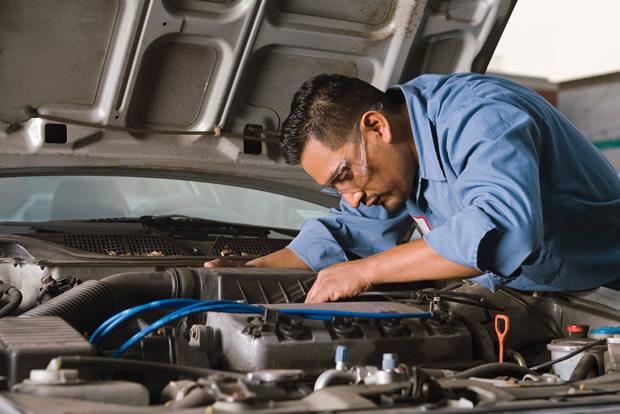 curso-mecanica-carros-tuning