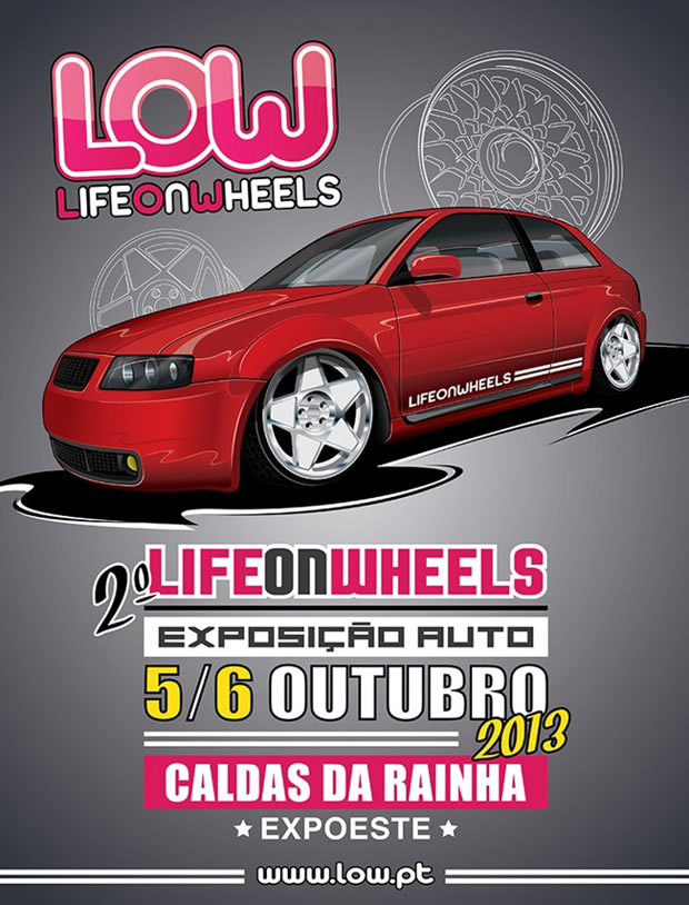 low2-life-on-wheels-2013