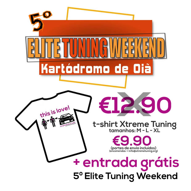 bilhetes-elite-tuning-weekend