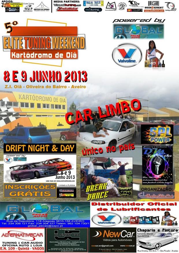 elite-tuning-weekend-2013