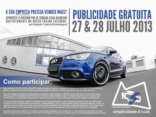 free-ad-day-publicidade-gratuita-empresas-portugal