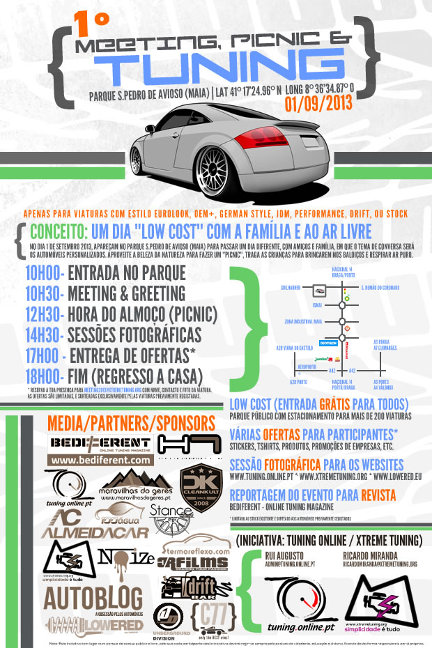 meeting-picnic-tuning-2013-websites
