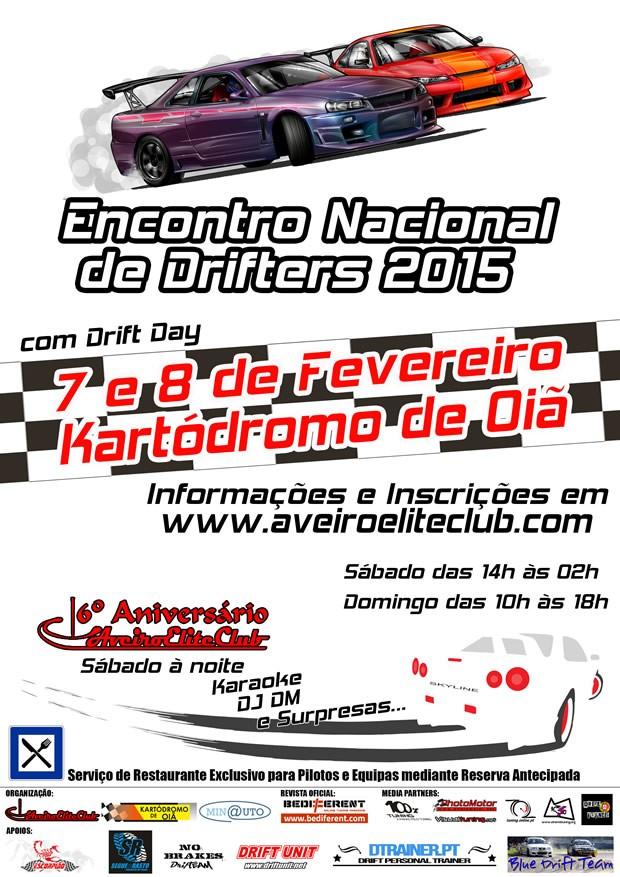 encontro-nacional-drifters-2015
