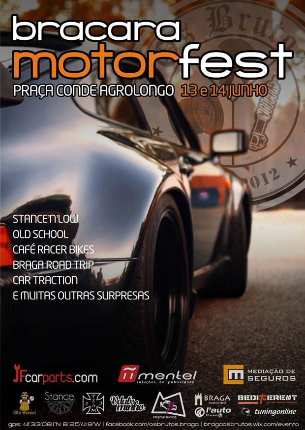 bracara-motorfest-2015-os-brutos